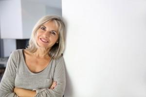 Hormone beeinflussen auch die Zahngesundheit