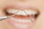 gegen parodontose